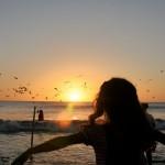 girl-sunset-01-sm