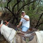 horseback-riding-sm