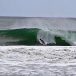 surfer-07