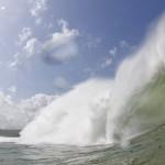 surfing-01-sm
